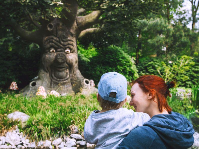 Märchenpark