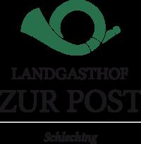 thumbnail_Logo_Landgasthof_zur_Post
